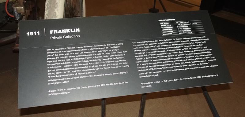DSC04773L 1911 Franklin.jpg