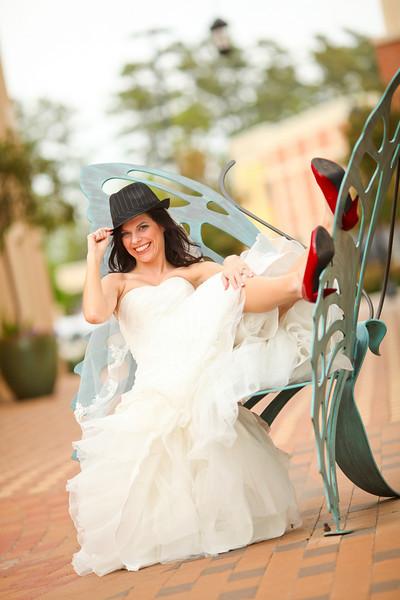 3.23.11 Harmony Fortenberry bridal