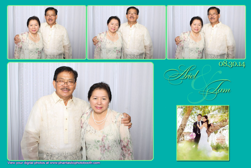 ATwedding-137.jpg