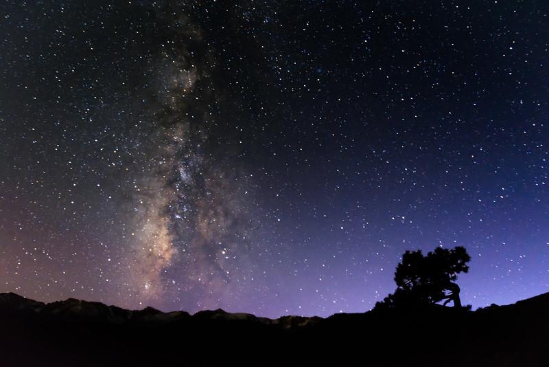 Milkyway-.jpg
