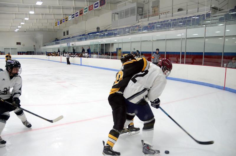 141005 Jr. Bruins vs. Springfield Rifles-018.JPG