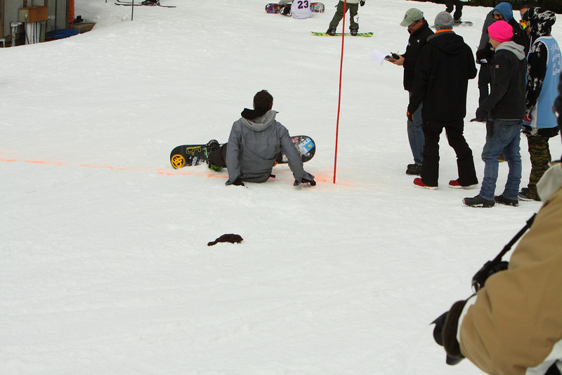 Snow Trails 2013 34.JPG