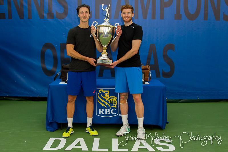 Finals Doubles Awards-9330.jpg
