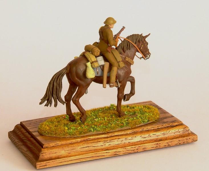 WW1 British Cavalry, 6th Inniskilling, 10s.jpg
