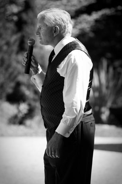 wedding-1325.jpg