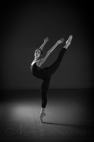 Mary Ballet 04.jpg