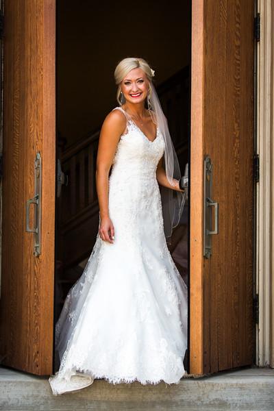 Bride-011.jpg