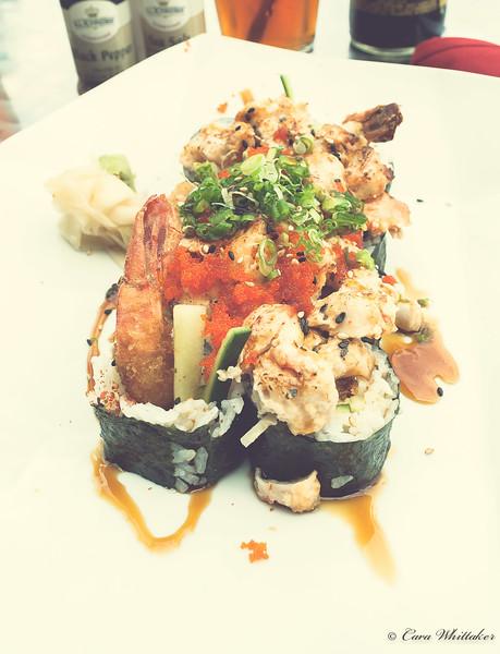 Casbah Sushi 54 mod jan.14_.jpg