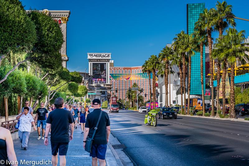 Street walk & Las Vegas-5.jpg