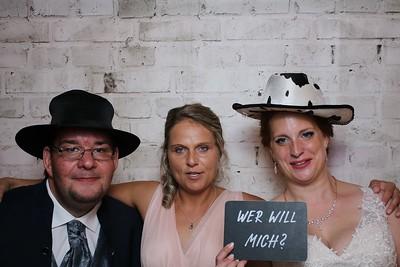 19.09.2020 Hochzeit Jasmin & Andreas