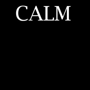 CALM (SWE)