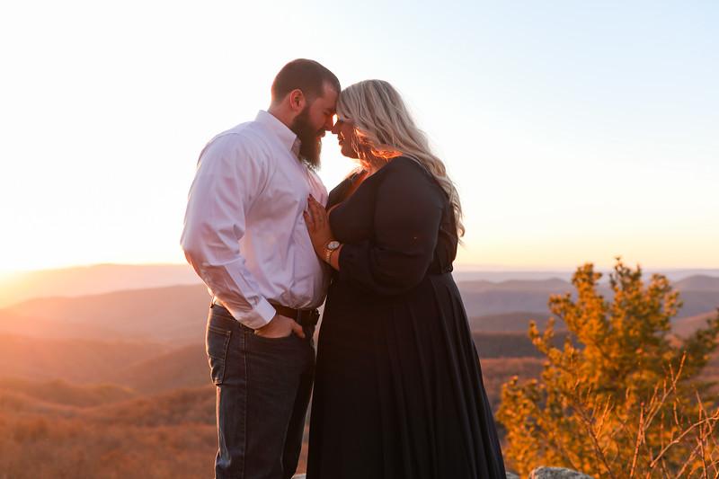 20200222-Lauren & Clay Engaged-305.jpg