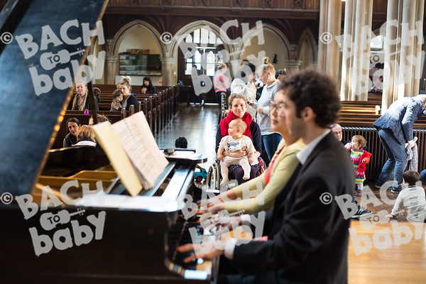 Bach to Baby 2018_HelenCooper_Pimlico-2018-05-03-34.jpg