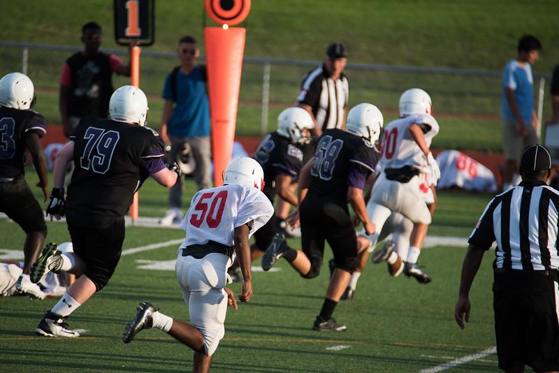 CRHS Freshman NB Game 2016-217.jpg