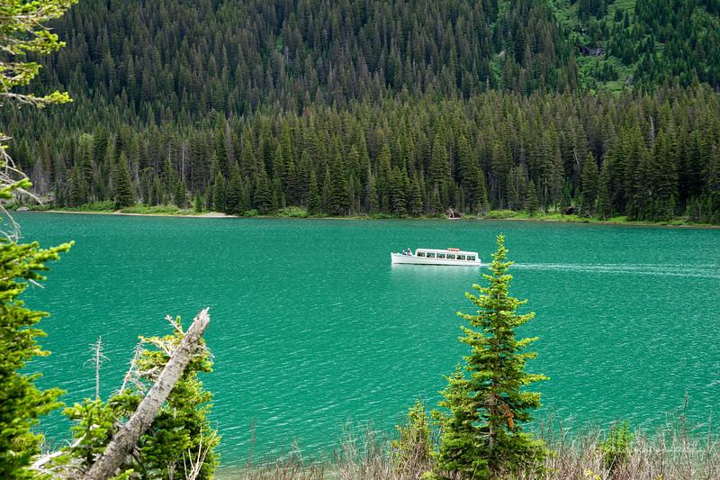 150614_grinnell_glacier_hike_lake_josephine_8066.jpg