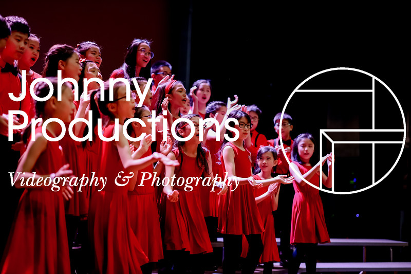 0023_day 1_SC junior A+B_red show 2019_johnnyproductions.jpg