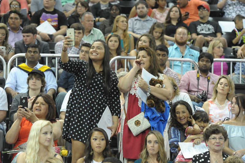 051416_SpringCommencement-CoLA-CoSE-0655-2.jpg
