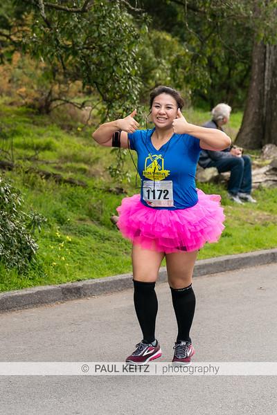 Half Marathon Photos