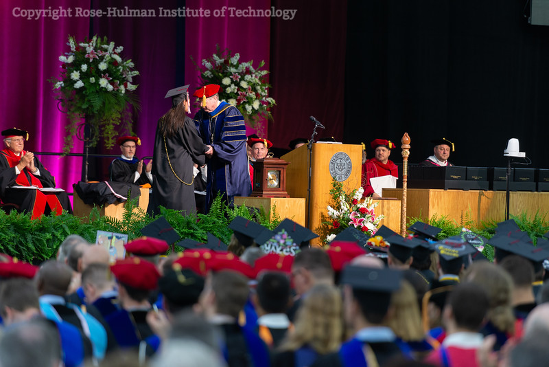 PD3_4808_Commencement_2019.jpg