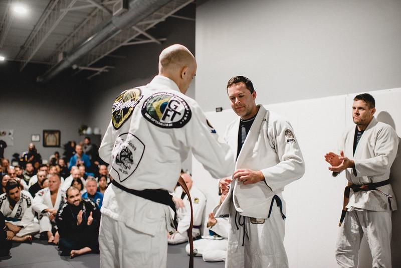 True Believer Gym Pittsburgh PA Brazilian Jiu Jitsu247.jpg