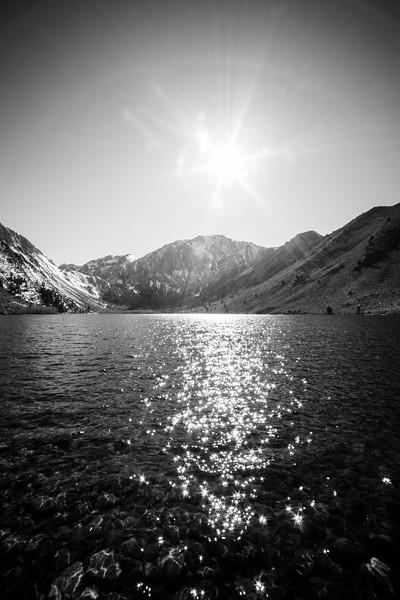 DSC0515020140407convict lake.jpg