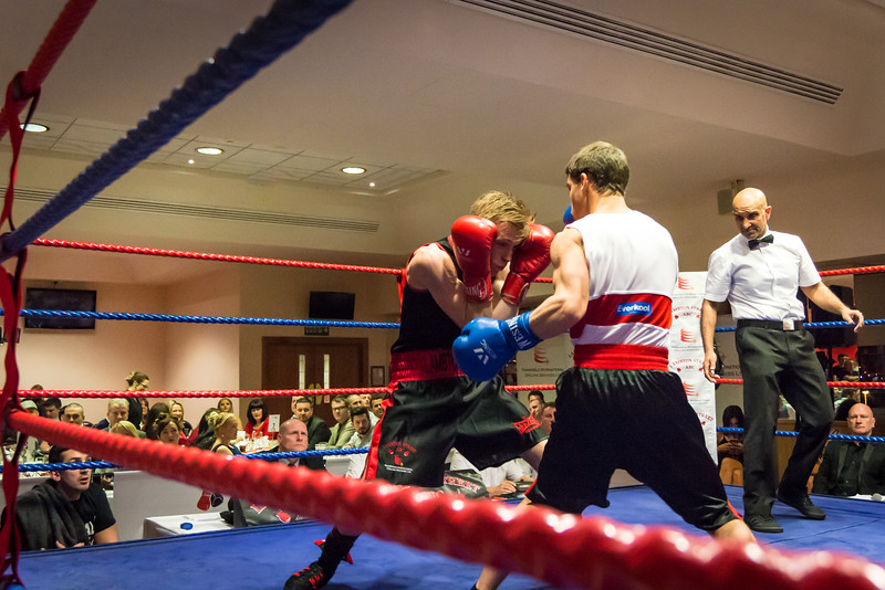 -Boxing Event March 5 2016Boxing Event March 5 2016-17990799.jpg