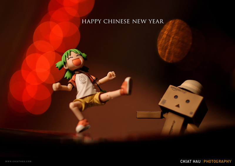 Chiat Hau Photography_Danbo_Toys_Product_Chinese New Year 2012-3.jpg