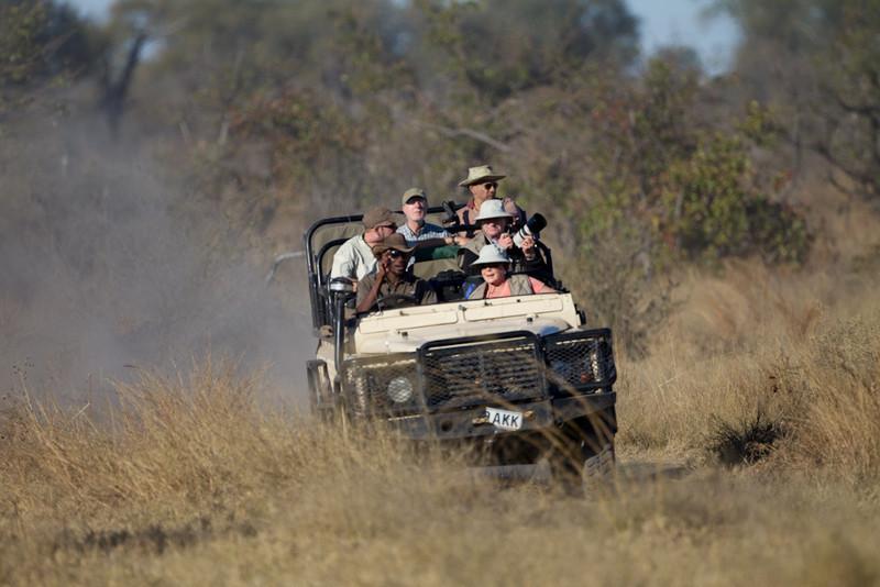 Botswana-20110715-2462.jpg