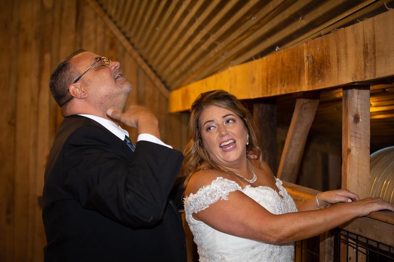 Carson Wedding-173.jpg