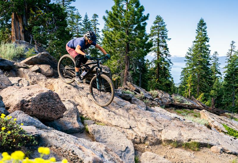 IH_190807_RideConceptsTahoe_1350-Edit.jpg