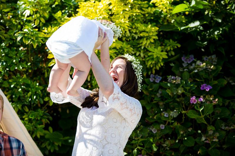 Elsie&Family_035.jpg