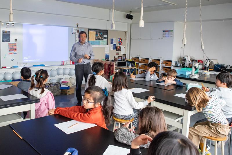 Grade 2 in the HS-Science Lab-ELP_8755-2018-19.jpg