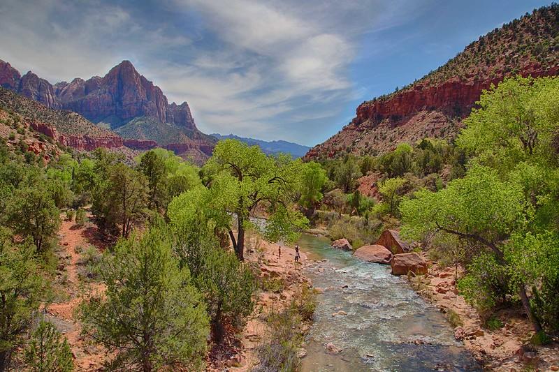 DA054,DT,Zion National Park, Utah.jpg