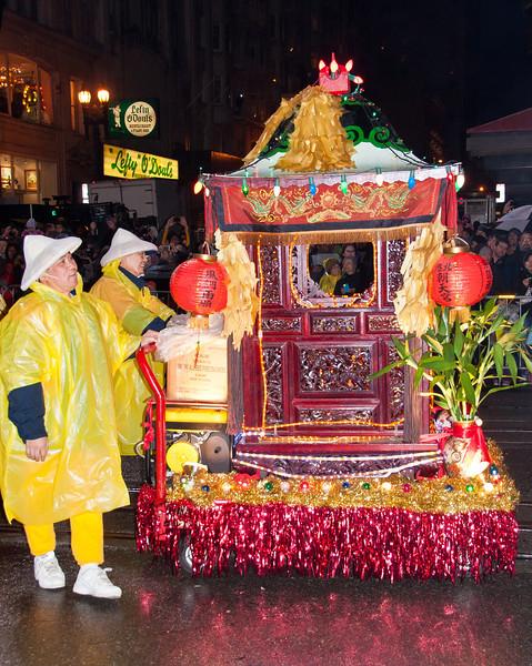 chinese-new-year-parade-3.jpg