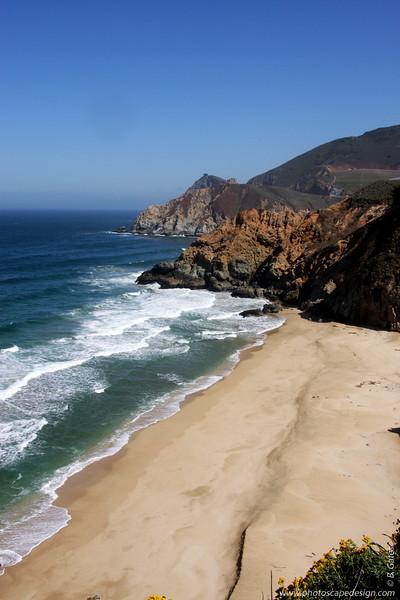 California: 2009