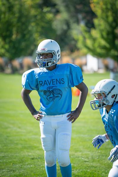 Ravens vs Mtn Home 9-24-16-38.jpg