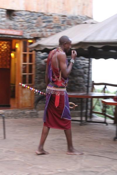 Kenya Part2 '15 917.JPG