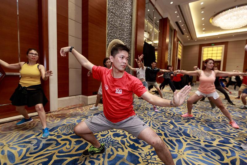 AIA-Achievers-Centennial-Shanghai-Bash-2019-Day-2--062-.jpg