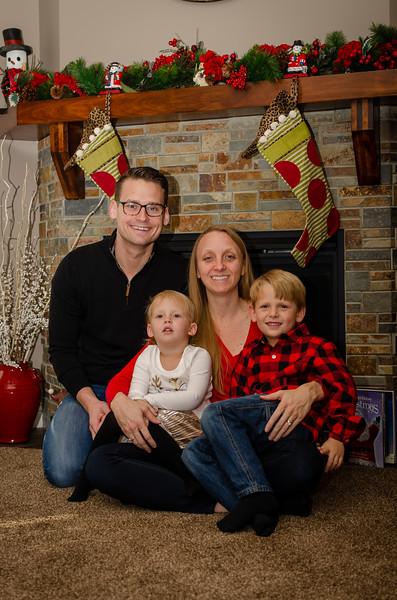 2019 Boyd-Olszeski Family-38.jpg