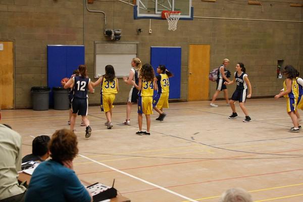 20111007_AJHSBasketball