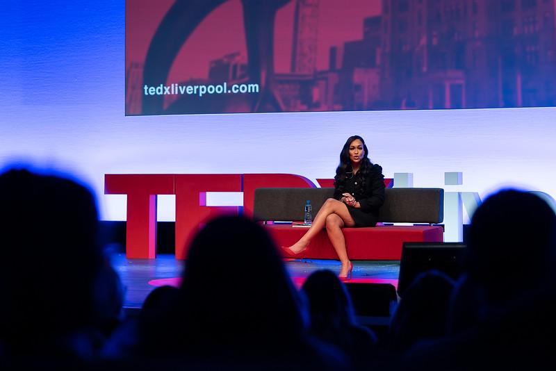 TEDxLiverpool-EB-4421.jpg