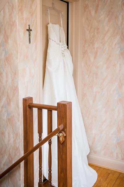 Ricci Wedding_4MG-3744.jpg