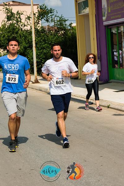 3rd Plastirios Dromos - Dromeis 5 km-284.jpg
