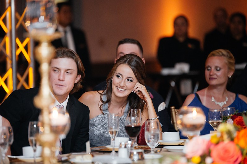 LeCapeWeddings Chicago Photographer - Renu and Ryan - Hilton Oakbrook Hills Indian Wedding -  1092.jpg
