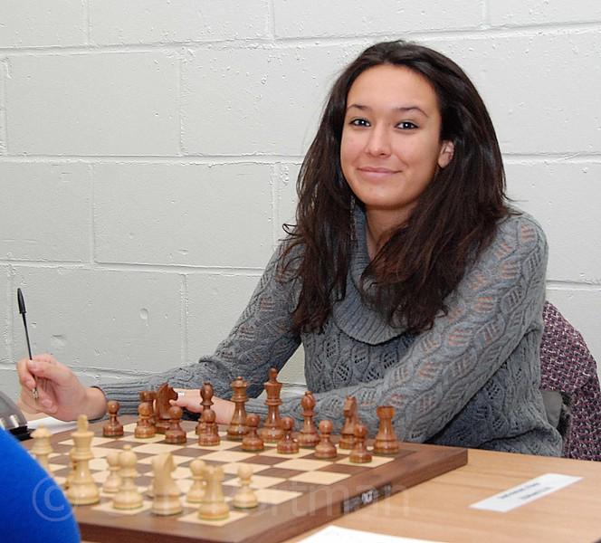 London Chess Classic 2011 (14).JPG