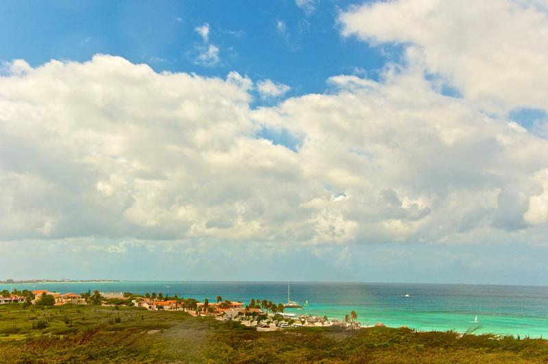 Aruba2013 (88).jpg