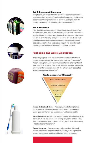 Personal Care Brochure3.jpg