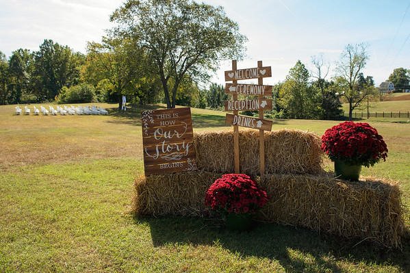 Robin Hill Farm Images - Dunks Photo