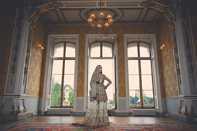 Amna + Amir's Weddings photography