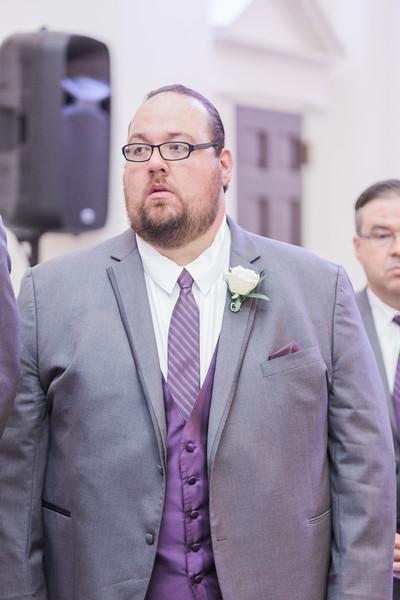 ELP1104 Amber & Jay Orlando wedding 1710.jpg